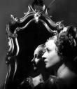 La Chartreuse de Parme - Renée Faure