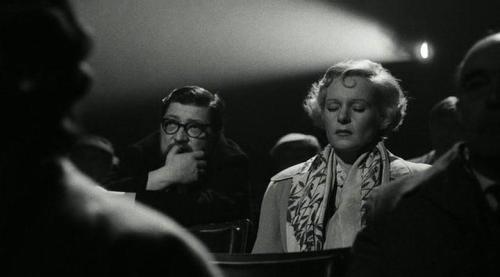Veronika Voss (1982) 015