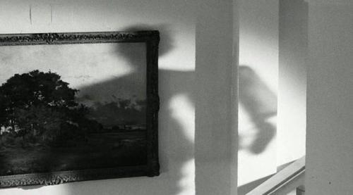 Veronika Voss (1982) 069