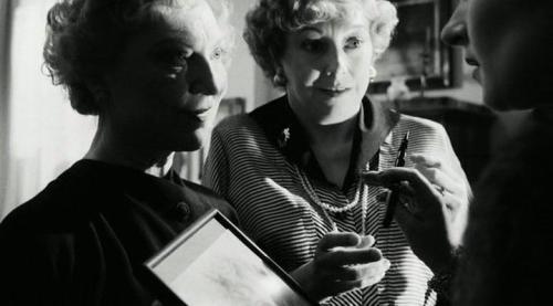 Veronika Voss (1982) 084