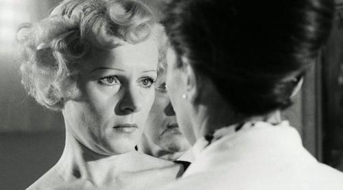 Veronika Voss (1982) 130