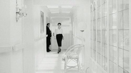 Veronika Voss (1982) 226