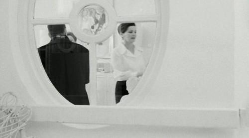 Veronika Voss (1982) 227