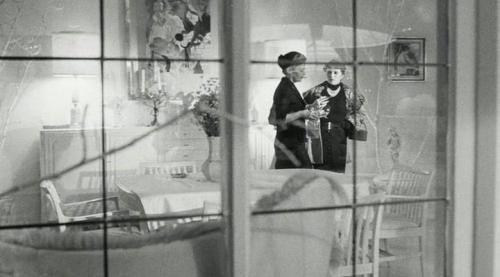 Veronika Voss (1982) 394