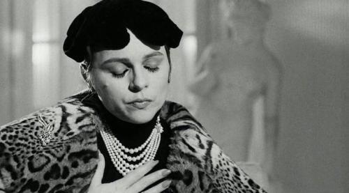 Veronika Voss (1982) 402