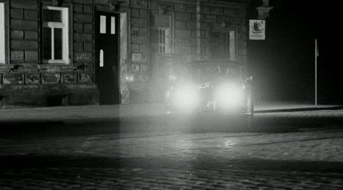 Veronika Voss (1982) 415