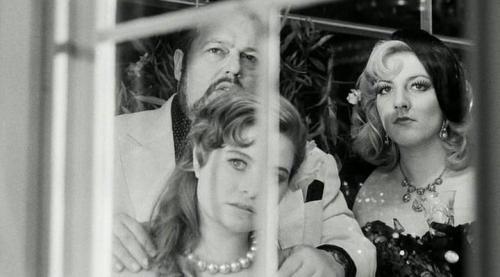 Veronika Voss (1982) 451