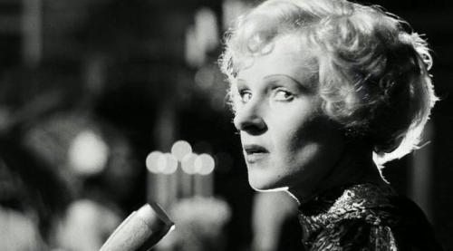 Veronika Voss (1982) 452