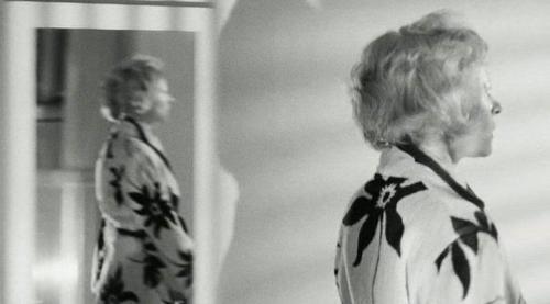 Veronika Voss (1982) 480