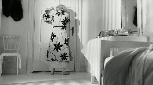 Veronika Voss (1982) 482