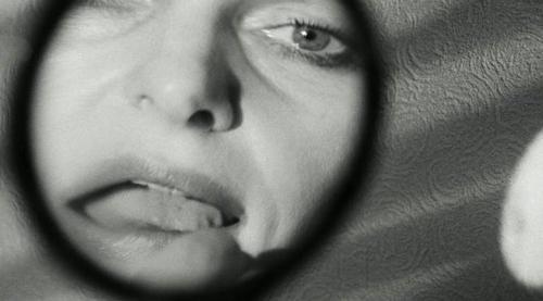 Veronika Voss (1982) 487