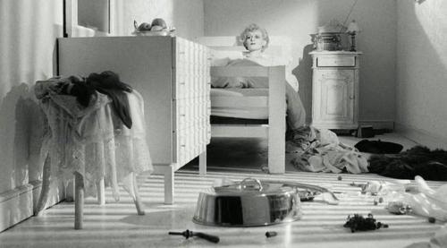 Veronika Voss (1982) 488