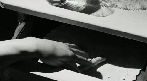 Veronika Voss (1982) 489