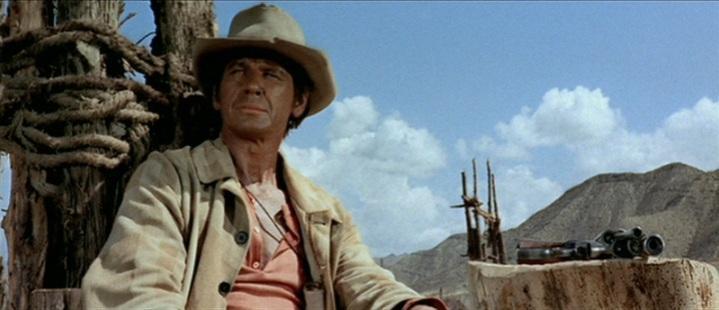 C'era una volta il West (1968)  01