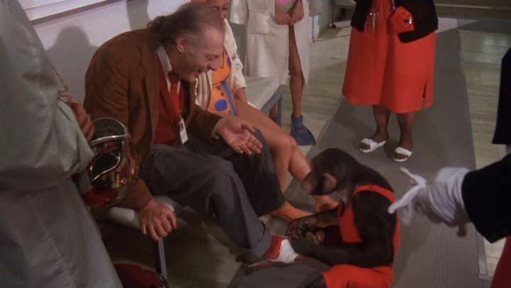 Ginger e Fred (1986) 03