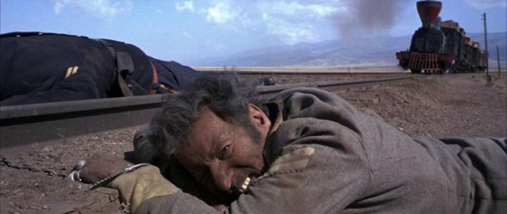 Il buono, il brutto, il cattivo. (1966) 03