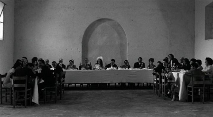 Mamma Roma (1962) 01