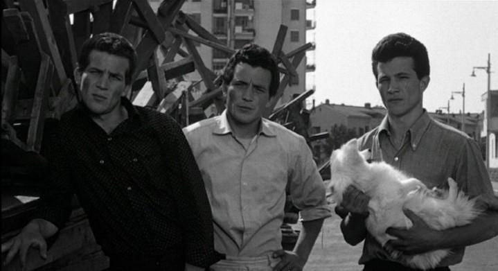 Mamma Roma (1962) 02