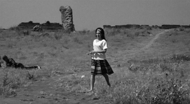 Mamma Roma (1962) 03