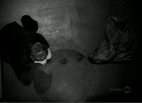 Man Hunt - Fritz Lang 158