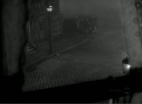 Man Hunt - Fritz Lang 218
