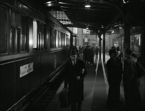 Berlin Express (J.Tourneur, 1948) 049
