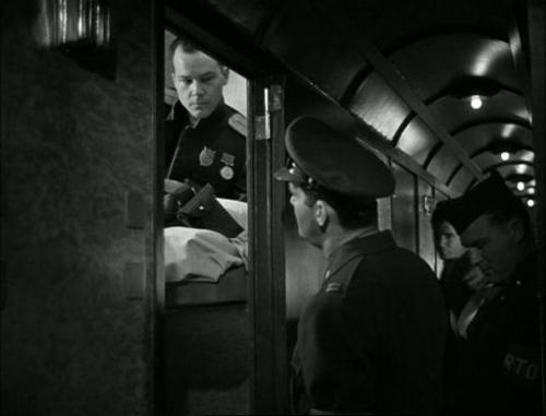 Berlin Express (J.Tourneur, 1948) 072