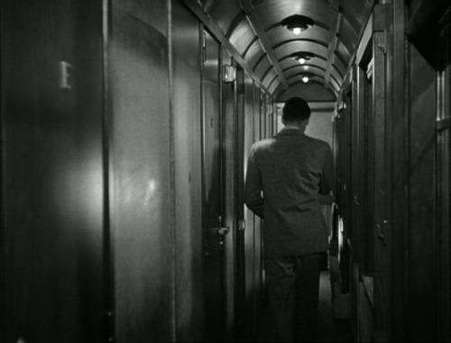 Berlin Express (J.Tourneur, 1948) 086