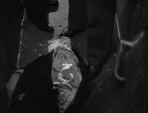 Berlin Express (J.Tourneur, 1948) 119
