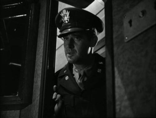 Berlin Express (J.Tourneur, 1948) 124