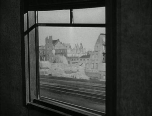 Berlin Express (J.Tourneur, 1948) 127