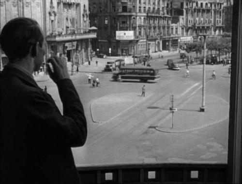 Berlin Express (J.Tourneur, 1948) 135