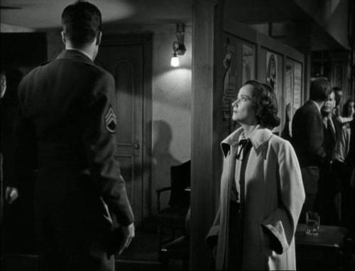 Berlin Express (J.Tourneur, 1948) 315