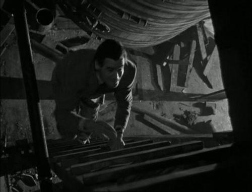 Berlin Express (J.Tourneur, 1948) 359