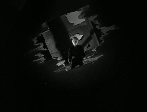 Berlin Express (J.Tourneur, 1948) 374