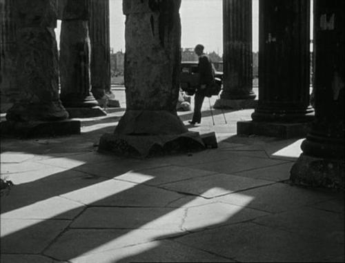 Berlin Express (J.Tourneur, 1948) 498
