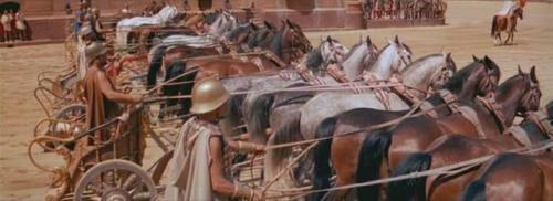 Ben-Hur (William Wyler, 1959)