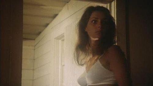Verão de 42 (Summer of '42, Robert Mulligan, 1971) Jennifer O'Neill