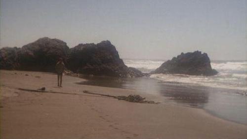 Verão de 42 (Summer of '42, Robert Mulligan, 1971)