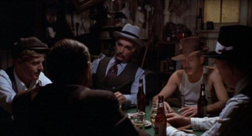 Golpe de Mestre (The Sting, George Roy Hill, 1973)