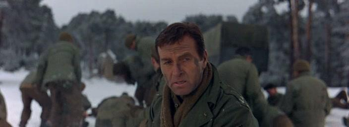 Battle Of The Bulge (1965) 208