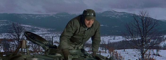 Battle Of The Bulge (1965) 295