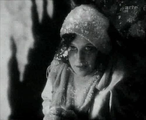 Die weiße Hölle vom Piz Palü (1929) 12451