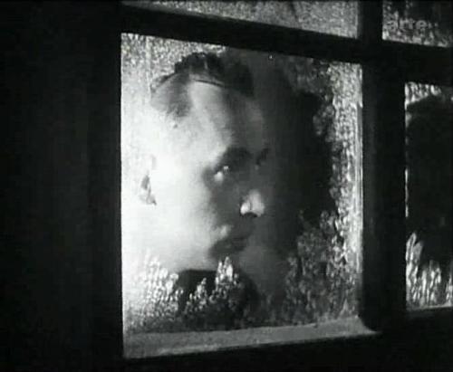 Die weiße Hölle vom Piz Palü (1929) 14311