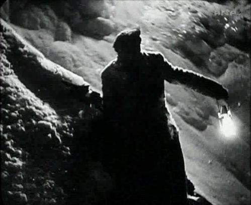 Die weiße Hölle vom Piz Palü (1929) 22051
