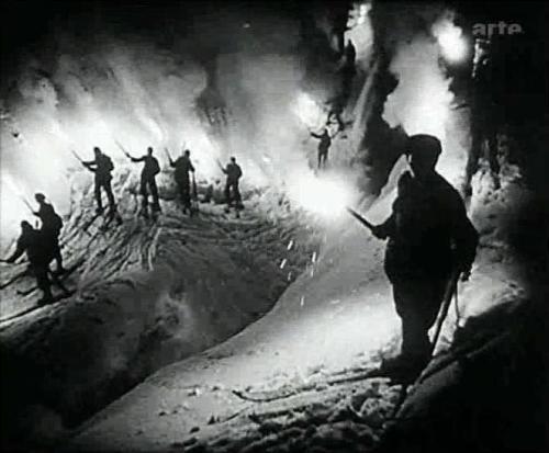 Die weiße Hölle vom Piz Palü (1929) 23311
