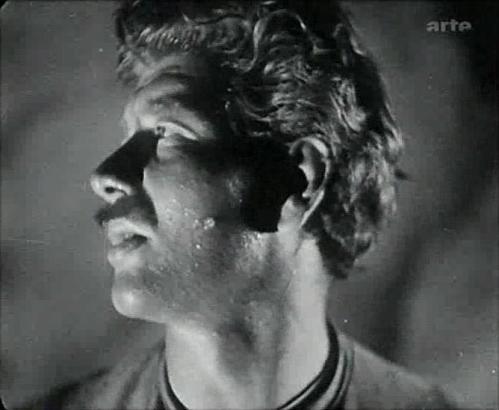Die weiße Hölle vom Piz Palü (1929) 23461