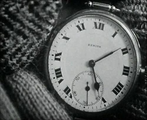 Die weiße Hölle vom Piz Palü (1929) 241