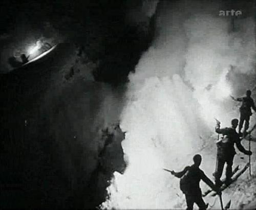 Die weiße Hölle vom Piz Palü (1929) 24751