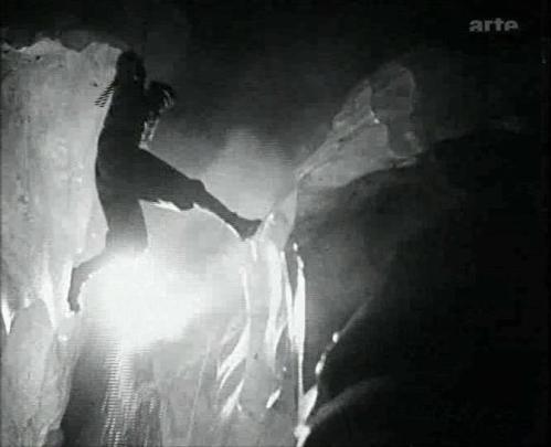 Die weiße Hölle vom Piz Palü (1929) 30271